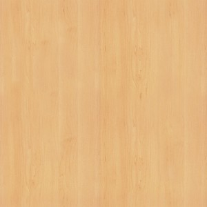 wood-texture (114)