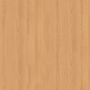wood-texture (116)