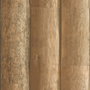 wood-texture (118)