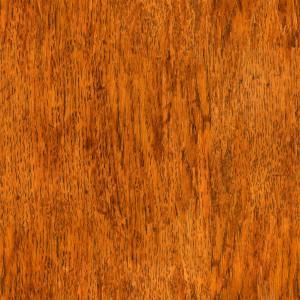 wood-texture (12)