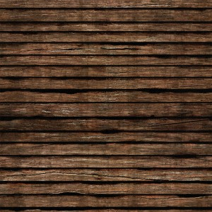 wood-texture (123)