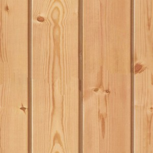 wood-texture (124)