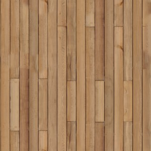 wood-texture (126)