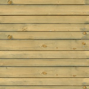 wood-texture (127)