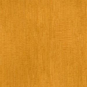 wood-texture (13)