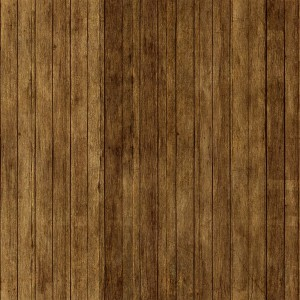 wood-texture (130)