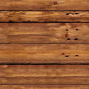 wood-texture (132)