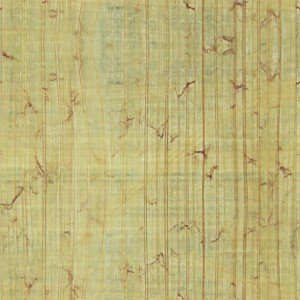 wood-texture (133)