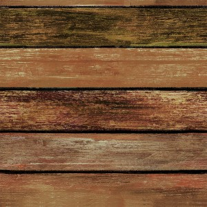 wood-texture (135)