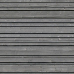 wood-texture (136)