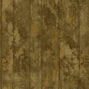 wood-texture (138)