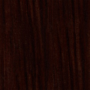 wood-texture (14)