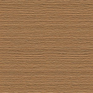 wood-texture (141)