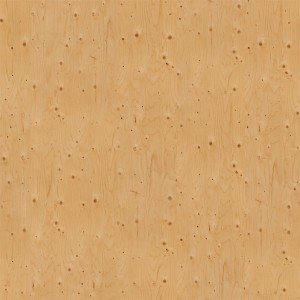 wood-texture (143)