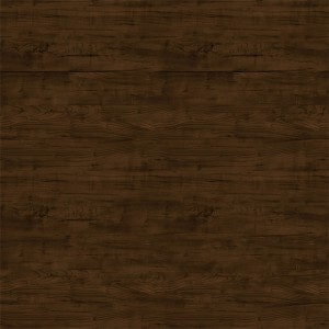 wood-texture (144)
