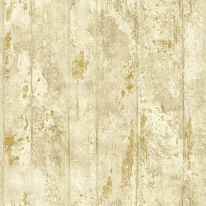 wood-texture (145)