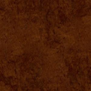 wood-texture (15)