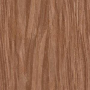 wood-texture (16)