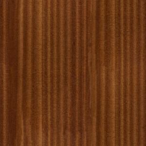 wood-texture (17)