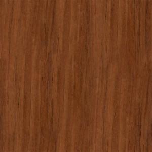 wood-texture (18)