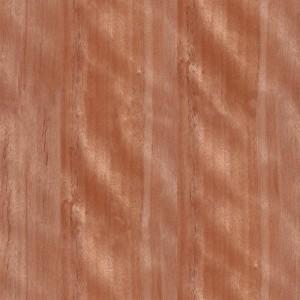 wood-texture (20)