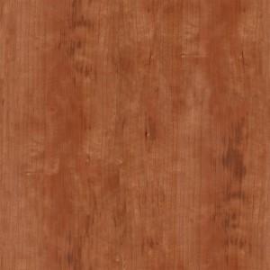 wood-texture (21)