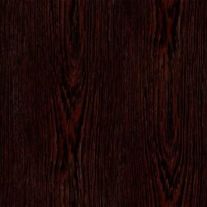 wood-texture (22)