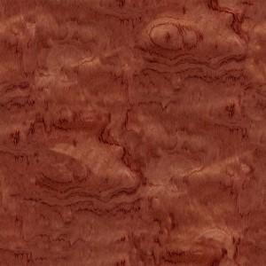 wood-texture (24)