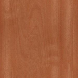 wood-texture (25)