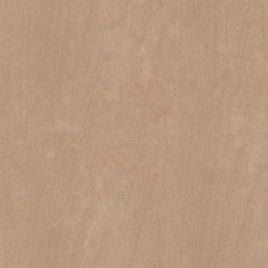 wood-texture (26)