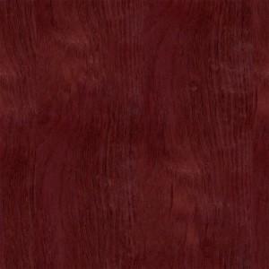 wood-texture (28)