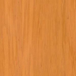 wood-texture (3)