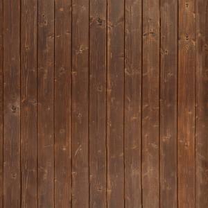 wood-texture (31)
