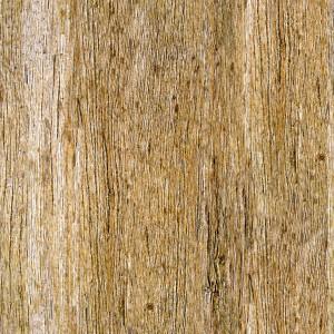 wood-texture (32)