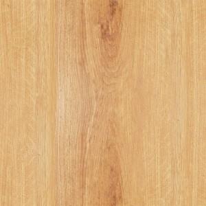 wood-texture (33)