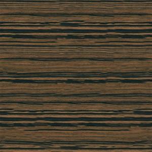 wood-texture (34)