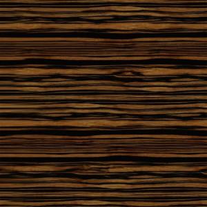 wood-texture (35)
