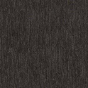 wood-texture (36)