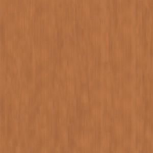 wood-texture (37)