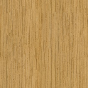 wood-texture (38)