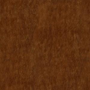 wood-texture (39)