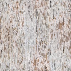 wood-texture (4)