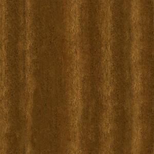 wood-texture (40)