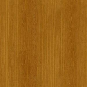 wood-texture (41)