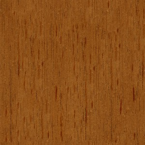 wood-texture (42)