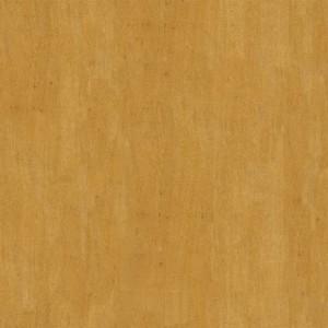 wood-texture (43)