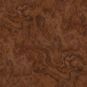 wood-texture (46)