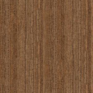 wood-texture (47)