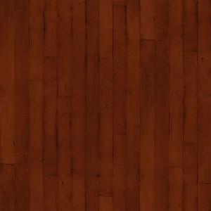 wood-texture (48)