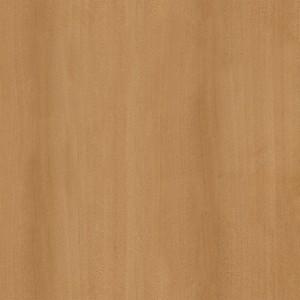 wood-texture (49)